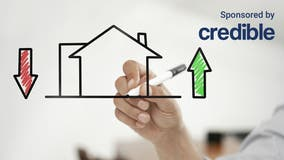 Mortgage interest rates forecast for rest of 2020