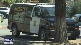 Contra Costa County to use CARES Act money to hire sheriff's deputies