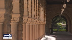Economic ramifications and disappointment as Stanford cancels in-person classes