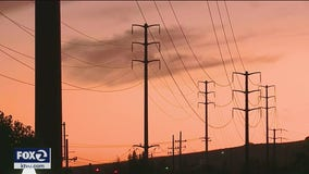 California spared rolling blackouts, future outages remain possible