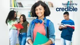 How to bridge a financial gap before you start fall semester
