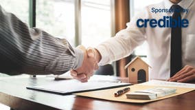 How to refinance your mortgage in 5 easy steps