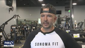 Even as more relief promised, frustrated California gym owner says Gov. Newsom just doesn't get it