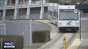 Bay Area transit agencies in danger of failing without funding from Congress