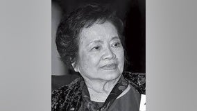 Portion of Hwy 35 in Daly City to be named after Bay Area Filipina activist