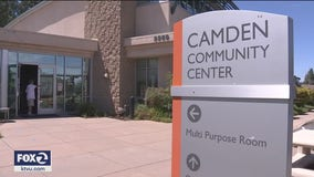 Cooling centers help cope with extreme heat in the South Bay