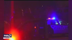 State bill would compensate victims of police brutality