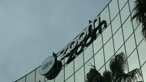 Video conferencing company Zoom resolves morning outages