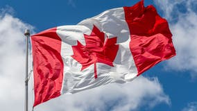 American man faces jail, $500K fine for repeated violation of Canadian border restriction