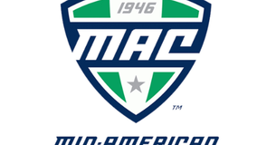 Mid-American Conference cancels season