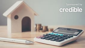 How would negative interest rates affect mortgages?