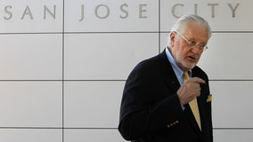 UC Hastings to name new building after Bay Area attorney Joe Cotchett