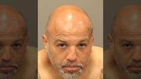 Gilroy police arrest man on suspicion of killing girlfriend