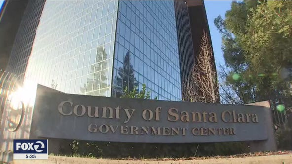 Santa Clara County supervisors extend eviction moratorium to date TBD