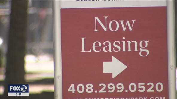 South Bay leaders looking to extend eviction moratorium
