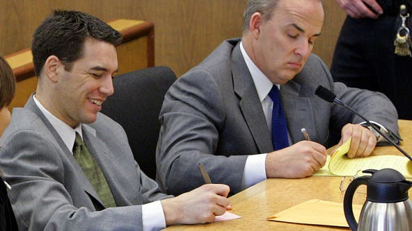 Judge approves delay in retrial of penalty phase in Scott Peterson case