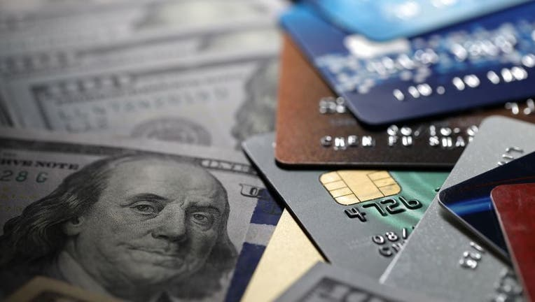 Credible-credit-card-limit-iStock-1203764151.jpg