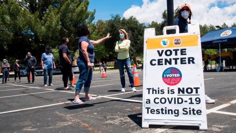 US-POLITICS-VOTE-CONGRESS