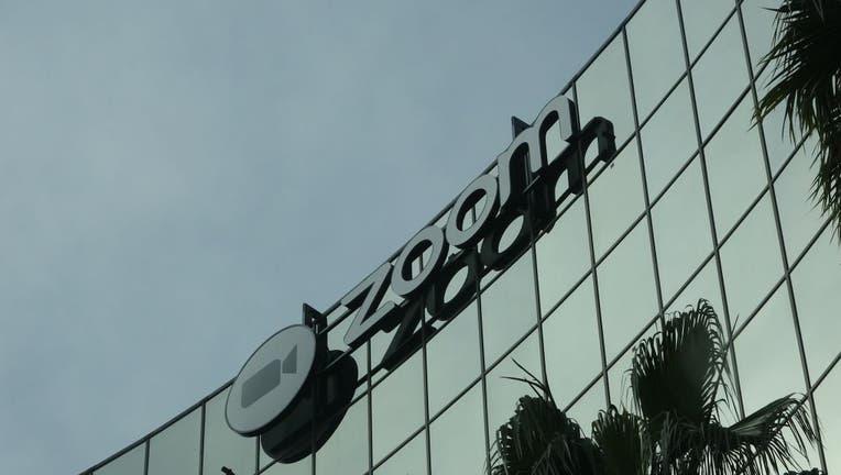 b13f8931-Zoom Video Communications Headquarters