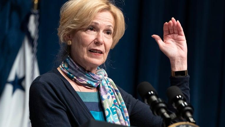 aaf61ce5-Vice President Pence Leads Coronavirus Task Force Briefing