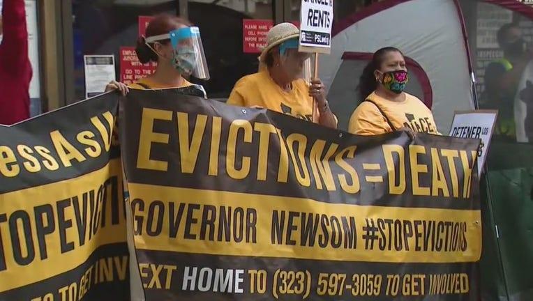 evictions.jpeg