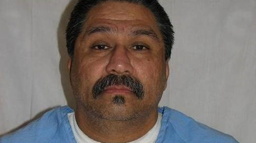 San Quentin Prison inmate Pedro Arias is 25th prisoner to die from COVID-19