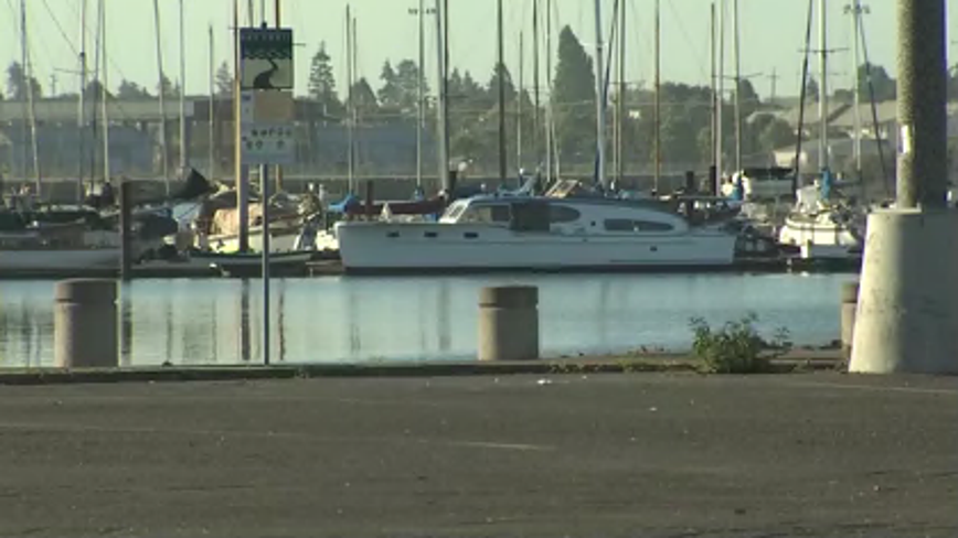 EBMUD: outage leads to 50,000 gallons of wastewater discharged into Oakland Estuary