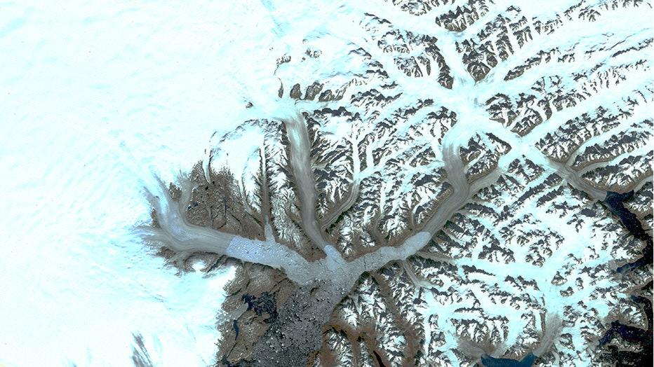 NASA_1972_GREENLAND_landsat1.jpg