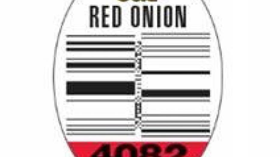 Progressive_red_onion.jpg