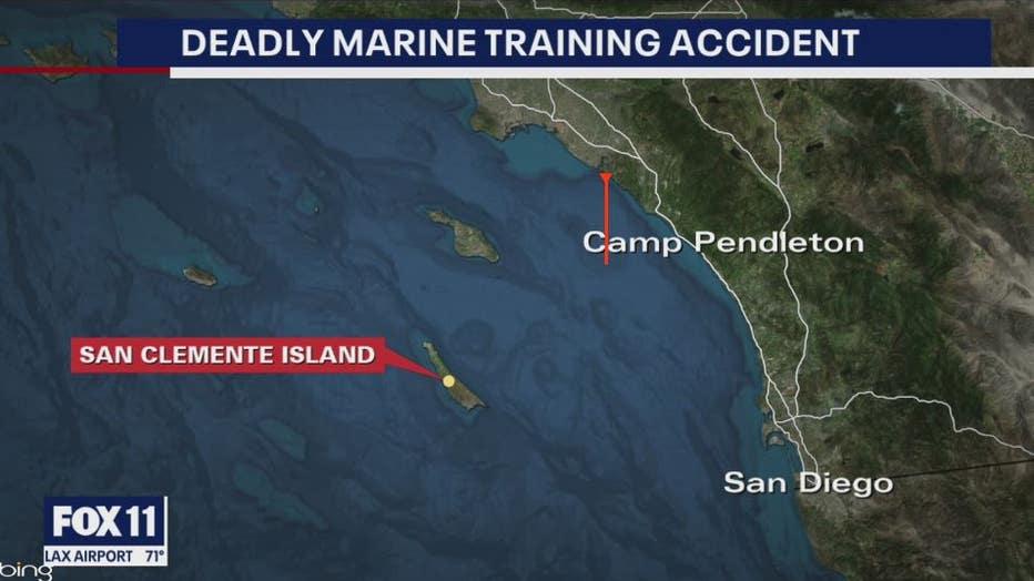 marine-training.jpg