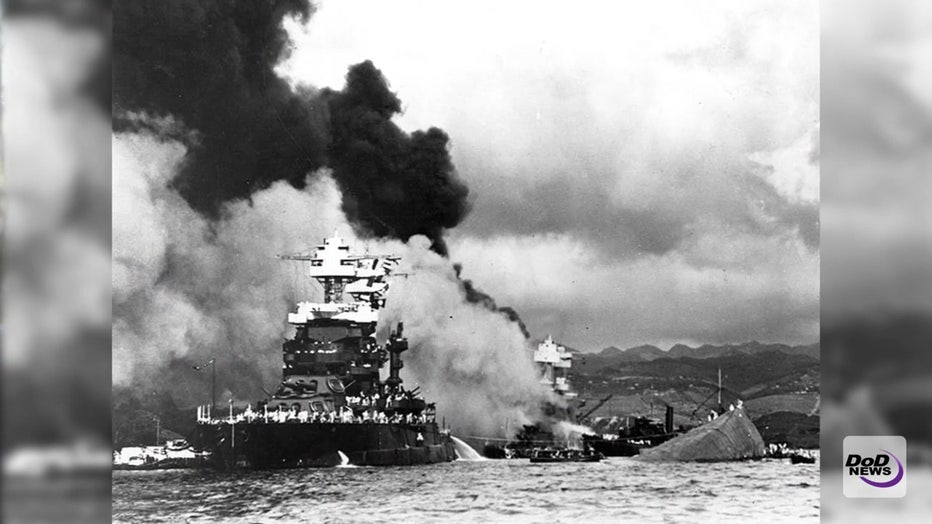 pearl-harbor-attack-dod.jpg