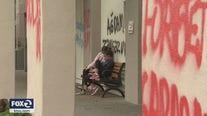 Probe into possible hate crimes against San Francisco Armenian community