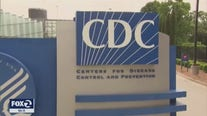 CDC says guidance on COVID-19 airborne transmission 'was posted in error'