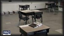 COVID-19 outbreak tied to Sonoma County preschools, childcare centers