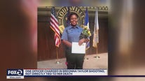 Legal analyst explains why only one officer was charged in Breonna Taylor shooting