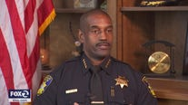 PART 2: Vallejo police responds to a decade of police killings