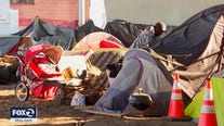 Oakland City Council will consider where to allow homeless encampments