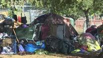 South Bay leaders unveil plans to expand quarantine shelter program