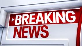 Man injured in Gilroy explosion