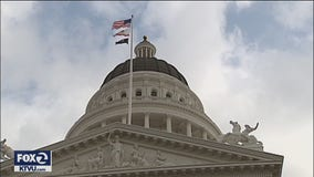 'Problem Solvers Caucus' offers coronavirus relief compromise