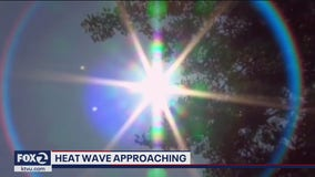 September heat wave hits the Bay Area, power outages remain a concern