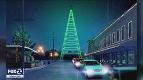 San Jose's Christmas in the Park to be a drive-through event this year