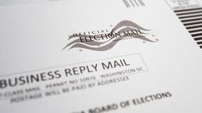 Judge will rule soon on GOP attempt to block mail ballots
