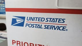 14 states ask federal judge to reverse changes at US Postal Service