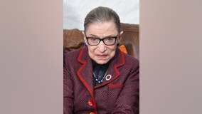 Analyzing the fierce battle ahead in filling Justice Ginsburg's Supreme Court seat
