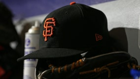 Giants-Mariners series postponed due to poor Seattle air quality