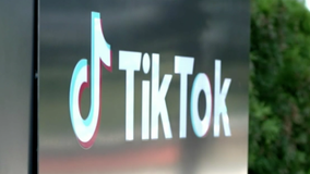 Health experts warn of new TikTok challenge being blamed for teen's death