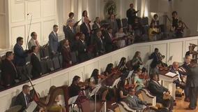 Santa Clara pastor vows to keep holding indoor church service despite $52K in fines