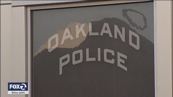 Timeline pushed back in Oakland top cop search