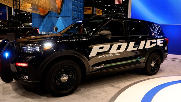 Concord gets pushback for spending $640K on police vehicles